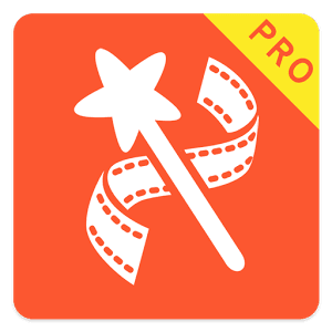 VideoShow – Video Editor v8.1.1rc MOD APK is Here !