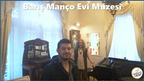 baris-manco-evi-muzesi
