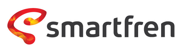 Jam bonus internet malam smartfren berubah, sekarang semakin singkat! (karyafikri.blogspot.com)