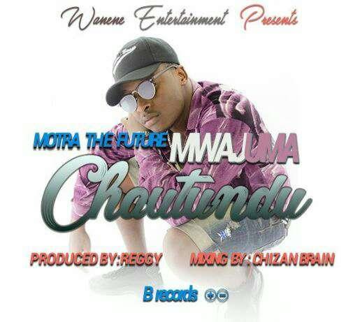 Download Audio | Motra The Future - Mwajuma Cha Utundu