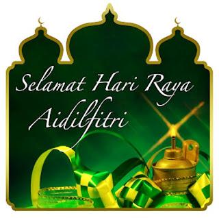 Kartu Ucapan Selamat Hari Raya Idul Fitri 2016 Terbaru 00019