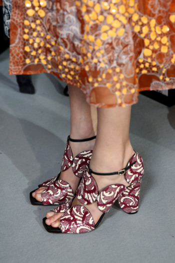 DriesVanNoten-Tacones-elblogdepatricia-shoes