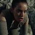 Star Wars: Os Últimos Jedi | Divulgado primeiro trailer oficial do filme