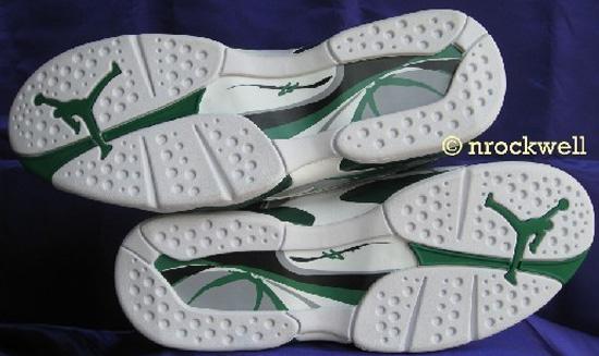 b436c2637a183e ... ajordanxi Your 1 Source For Sneaker Release Dates Air Jordan 8 Retro Ray  Allen ...