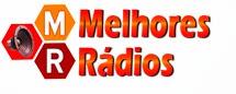 http://www.melhoresradios.com.br/OuvirRadio.aspx?id=3583&Radio=R%C3%A1dio%20Fonte%20de%20%C3%81gua%20Viva%20-%20Carapicu%C3%ADba