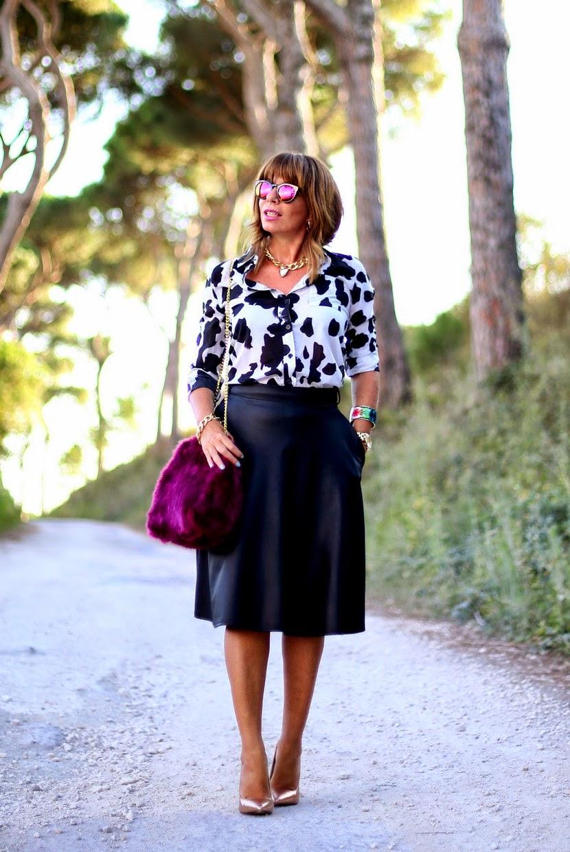 sodini borse collezione 2014-15