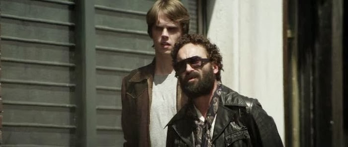 Free Download CBGB Hollywood Movie 300MB Compressed For PC