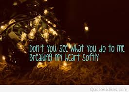 Quotes about Christmas Lights