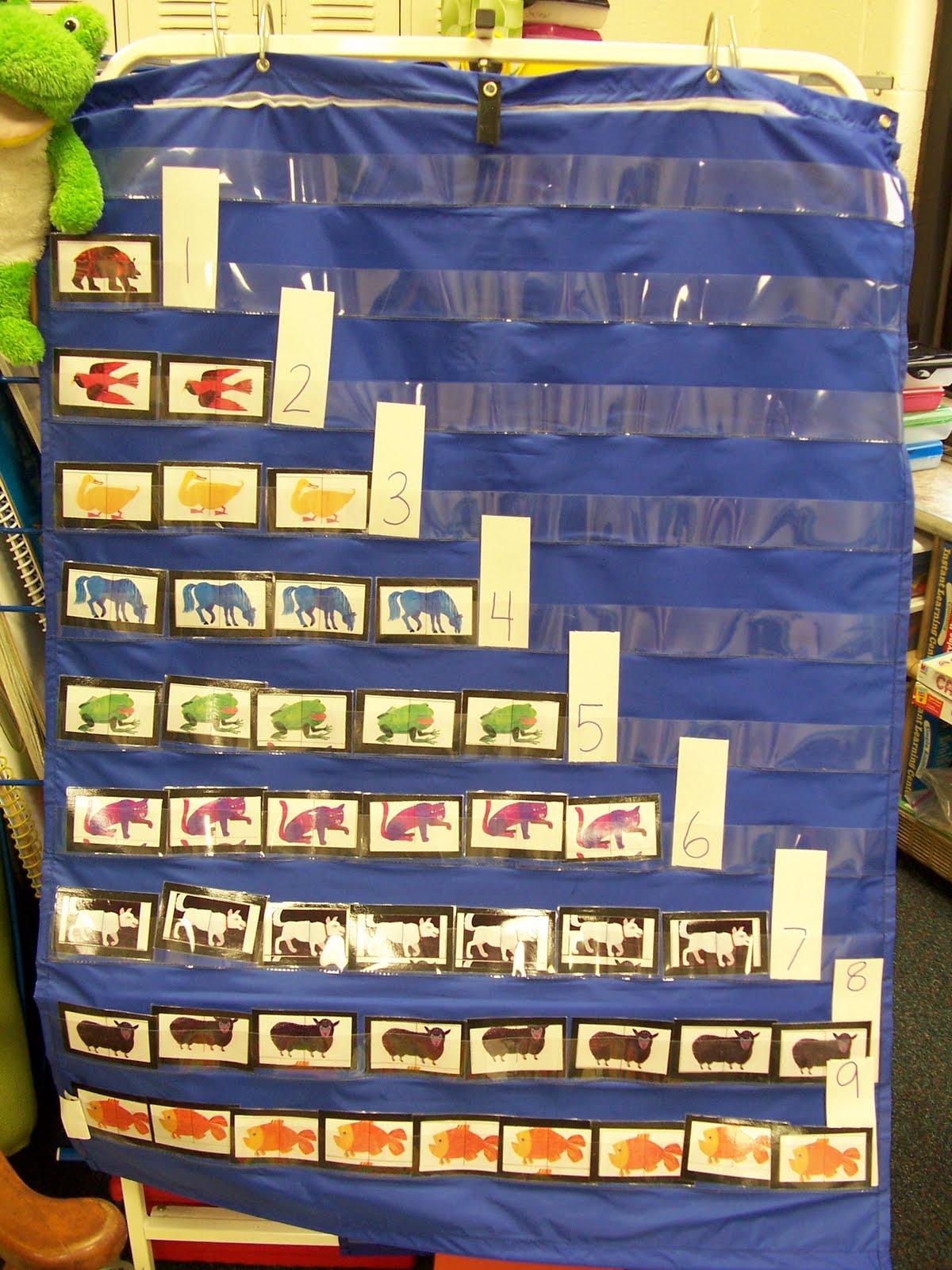 brown bear diagram clio airbag wiring kool kinders first week under our belts