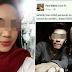 Keperawanannya Direngut dan Diselingkuhi Pacar, Wanita Aceh Ini Ngamuk di Facebook