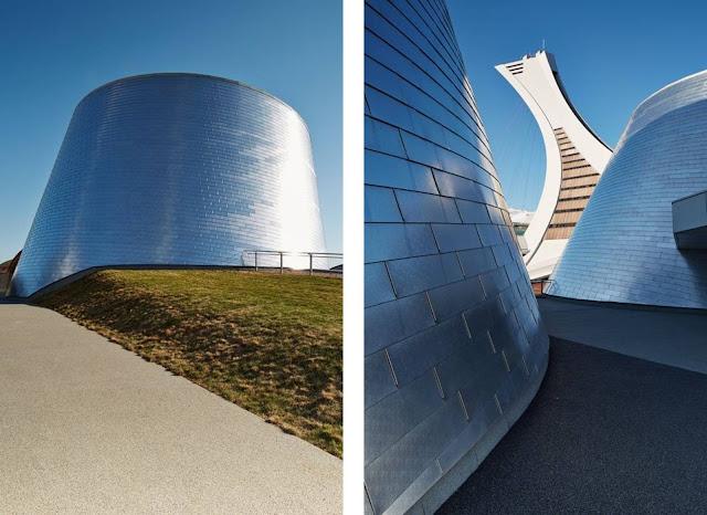 07-Rio-Tinto-Alcan-Planetarium-by-Cardin-Ramirez-Julien