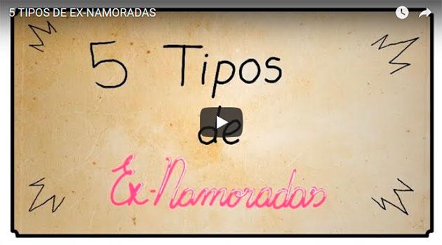 https://www.calangodocerrado.net/2018/05/5-tipo-de-ex-namoradas.html