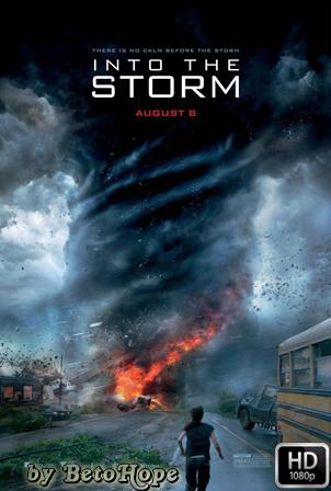 En El Tornado [2014] [Latino-Ingles] HD 1080P  [Google Drive] GloboTV