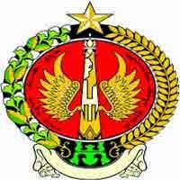 Gambar untuk Pengumuman Hasil Seleksi Administrasi CPNS 2014 Provinsi D. I. Yogyakarta