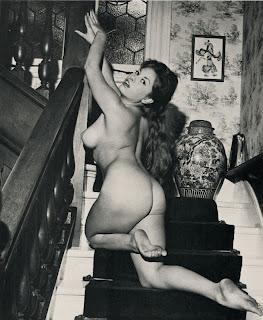 the collector madeline zima naked