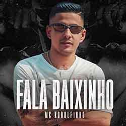 MP3 PAIS BAIXAR NO PALCO MC DO GUIME FUTEBOL MUSICA