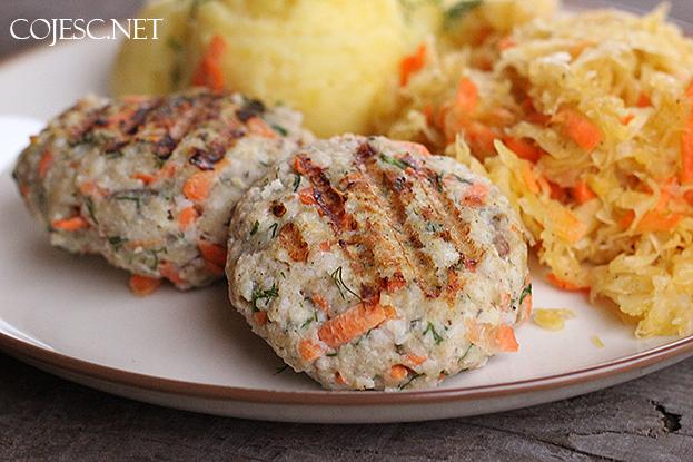 Obiady Dietetyk Pauliny Stys