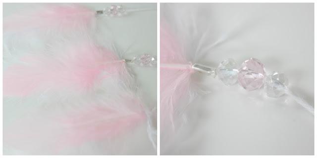perles-et-plumes-dreamcatcher