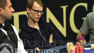 11 Trik Sederhana Poker