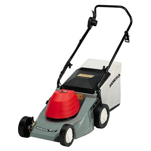 Honda HRE 410 PE