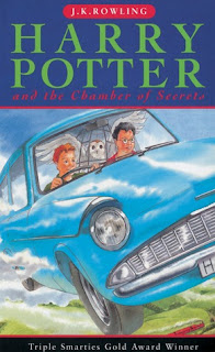 https://www.goodreads.com/book/show/224912.Harry_Potter_and_the_Chamber_of_Secrets