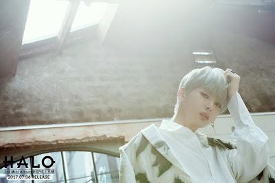 Heecheon (희천)
