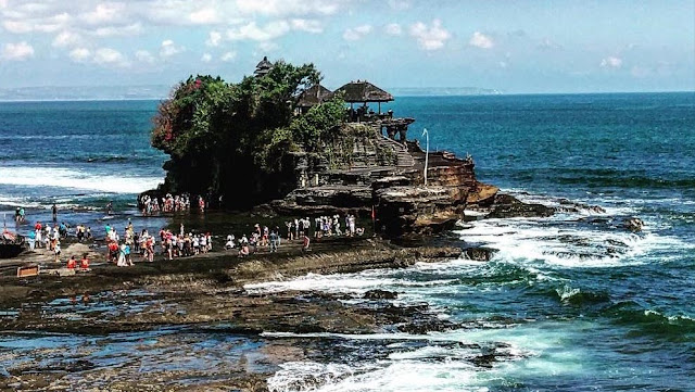 Tour Bali 3 Hari 2 Malam, Tour Murah Bali, Paket Tour Murah Bali, Paket Free and Easy,
