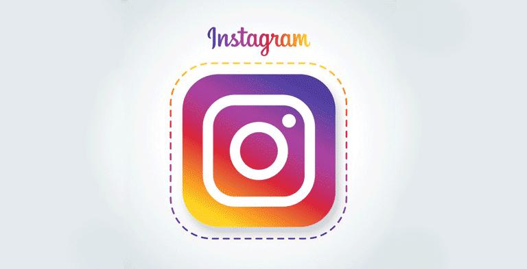 cara buat akun instagram baru lewat hp