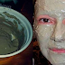 THE INDUSTRY HIDES THIS AMAZING RECIPE AND IT CAN HELP YOU ELIMINATE WRINKLED AND LIMP SKIN!