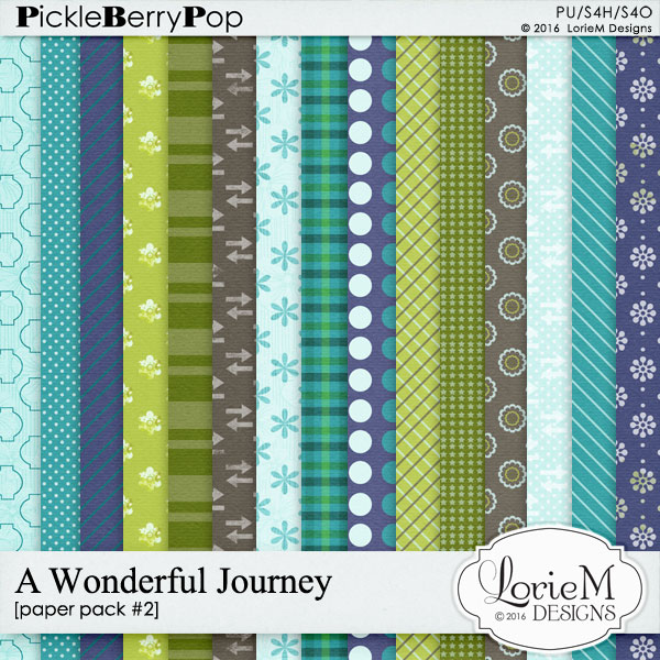 http://www.pickleberrypop.com/shop/product.php?productid=42885