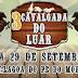 Vem a 3ª Cavalgada do Luar no povoado de Lagoa do Pé do Morro, município de Pé de Serra