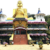 Experiencing Buddhism in the Heart of Sri Lanka