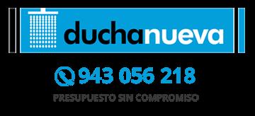 Logotipo móvil