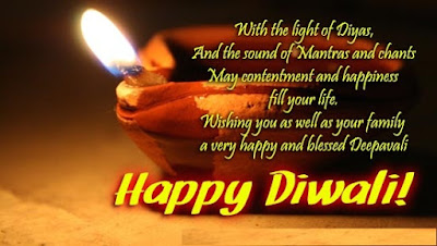 happy-diwali-wishes-quotes-for-friends