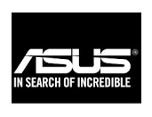 Asus Freshers Trainee Recruitment Across India