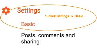 Cara Mengaktifkan HTTPS di Blogger atau Blogspot