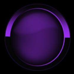 [Resim: Button13-V15.png]