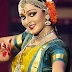 Manju Warrier age, house, house pullu, house photos, family photos, real age, dileep, daughter, house, marriage, meenakshi,  family, date of birth, wedding, manju warrier and dileep, daughter, website, daughter age, wedding, image, phone number, daughter meenakshi, marriage photos, biography,parents, old photos, photos, movies, new movie, facebook, hot, latest news, latest photos, actress, new film, latest movie, new photos, upcoming movies, affair, films, in saree, dance