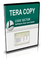 Terracopy 2.27, Mempercepat Copy Paste File