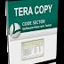 Mempercepat Copy Paste File dengan TerraCopy 2.27