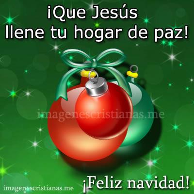 imágene cristianas de Navidad