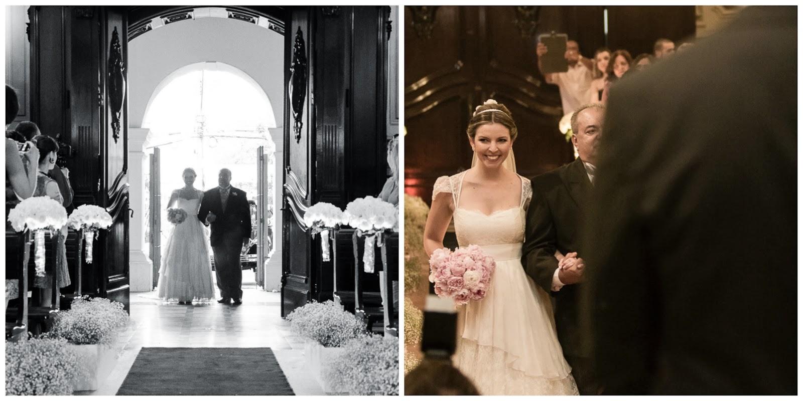 casamento-juliana-alisson-entrada-noiva