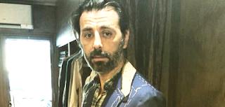 Giordano De Plano attore