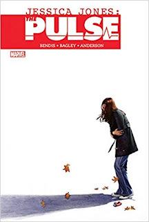 Jessica Jones Di AA.VV. Brian Michael Bendis PDF