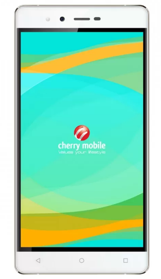Cherry Mobile Flare XL 2.0