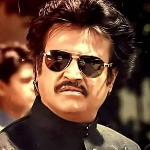 Rajinikanth under the direction Ranjith who behind Attakathi and Madras.