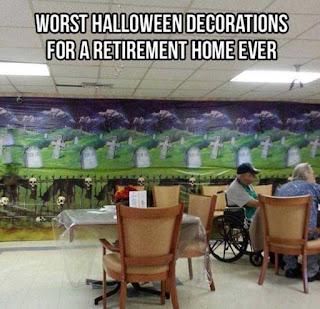 cute-halloween-memes