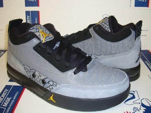 Extrabutterny Com Shoe Store