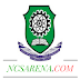 RSUST 2016/2017 Direct Entry Admission List Out [Check Here]