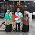Tim Advokasi dan Hukum PKS Daftarkan Gugatan Pileg ke MK